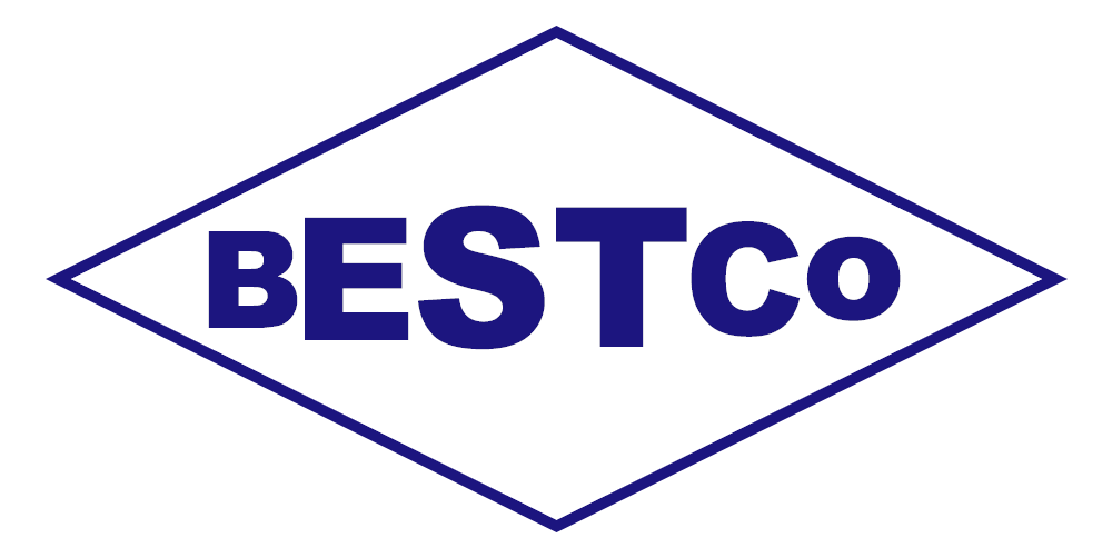 Bestco Engineers Merchants